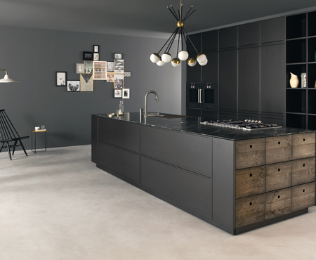 Key cucine factory 11