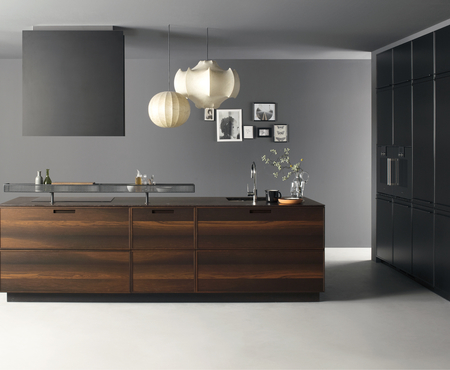 Key cucine factory 2