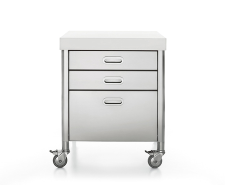 Alpes kitchen carts 70 1