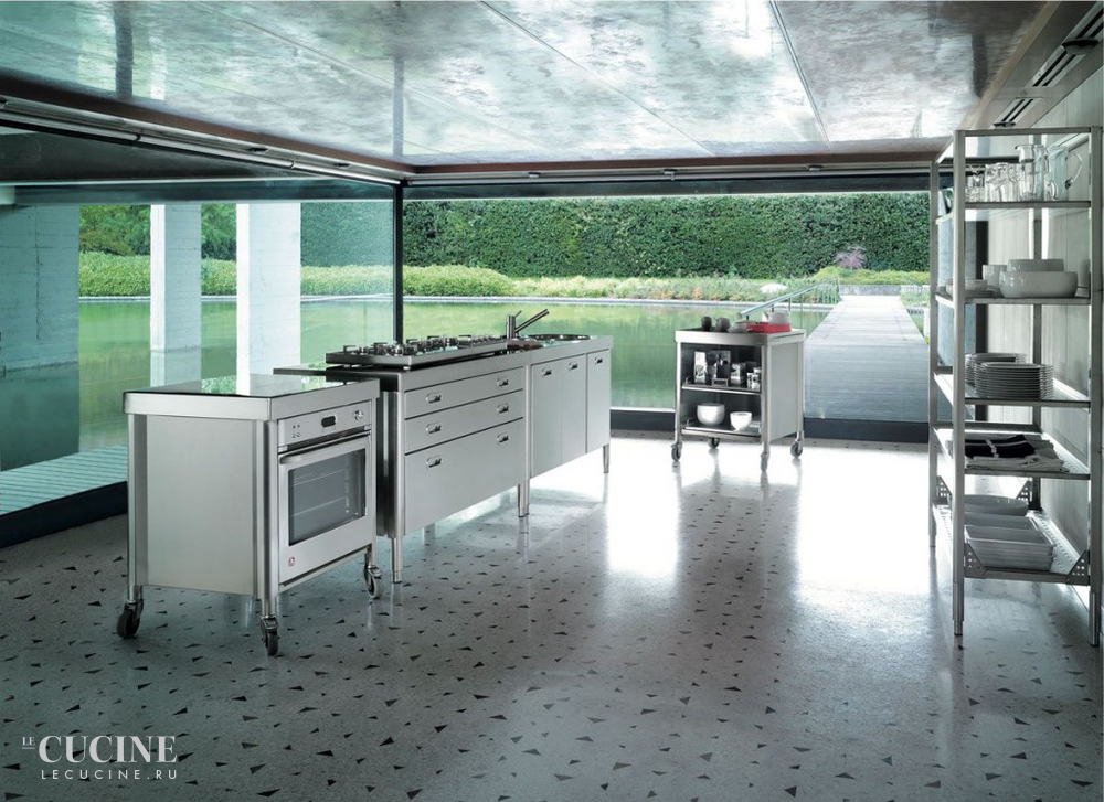 Alpes kitchen 130 combined 1