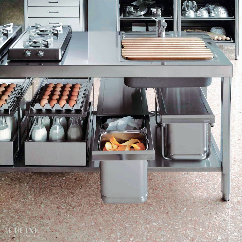 Alpes kitchens 160 4
