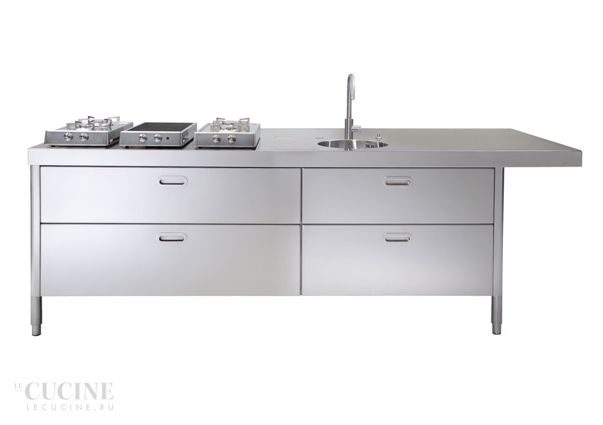 Alpes kitchens 220 1