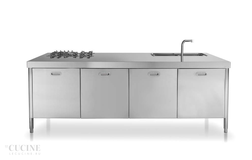 Alpes kitchen and storage units 250 1
