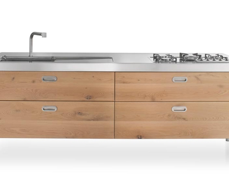 Alpes kitchen and storage units 250 9