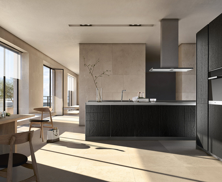 Siematic s1 6