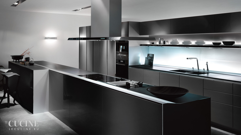 Siematic s1 1