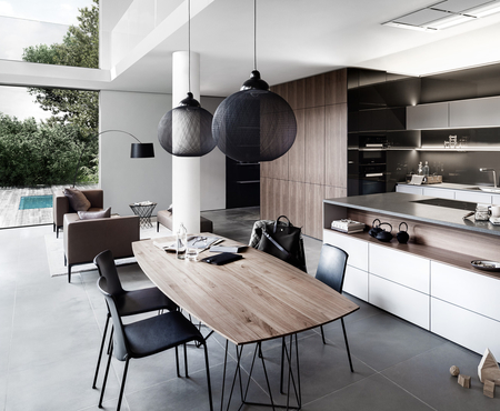 Siematic s2 se 1