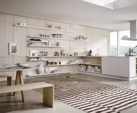 Siematic s2 se 6