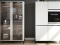Siematic se s2 1