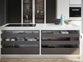 Siematic se s2 2