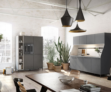 Siematic siematic 29 1