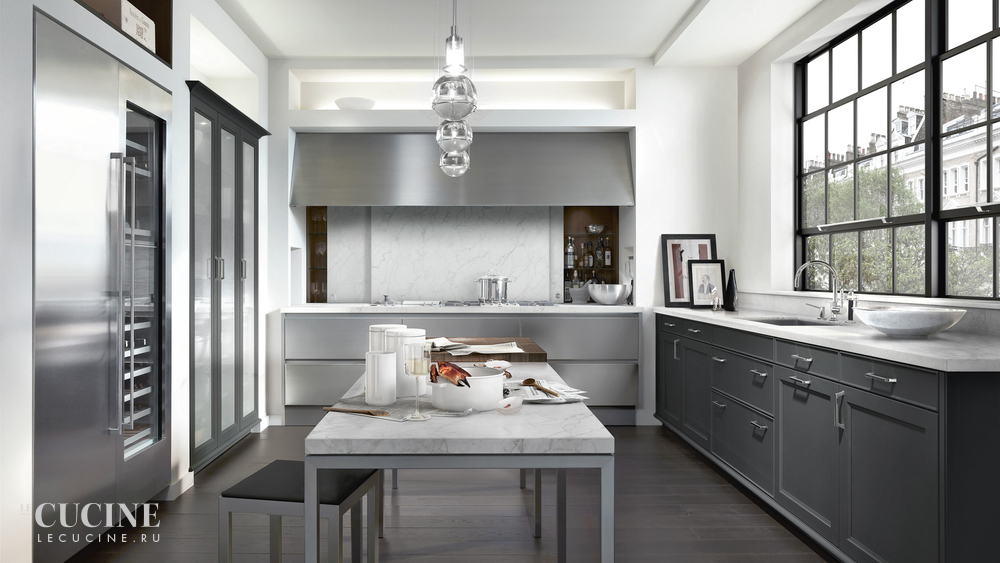 Siematic beauxarts s2 1