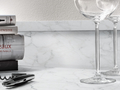Siematic beauxarts s2 2