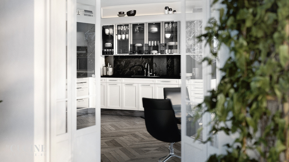 Siematic beauxarts02 1