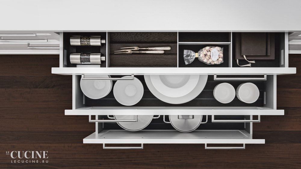 Siematic beauxarts02 6