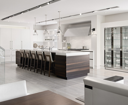 Siematic s2 se beauxarts 1