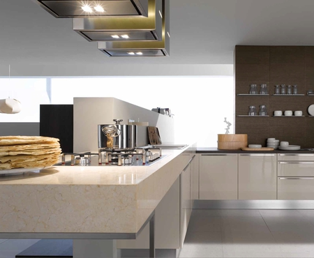 Alta cucine blues 1
