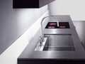 Abc cucine ebonyvelvet white 1