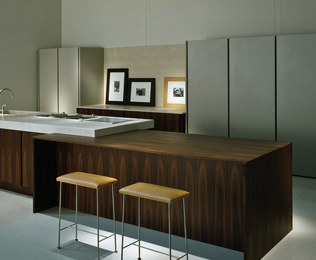 Abc cucine wood of labuanvelvet atacama 2
