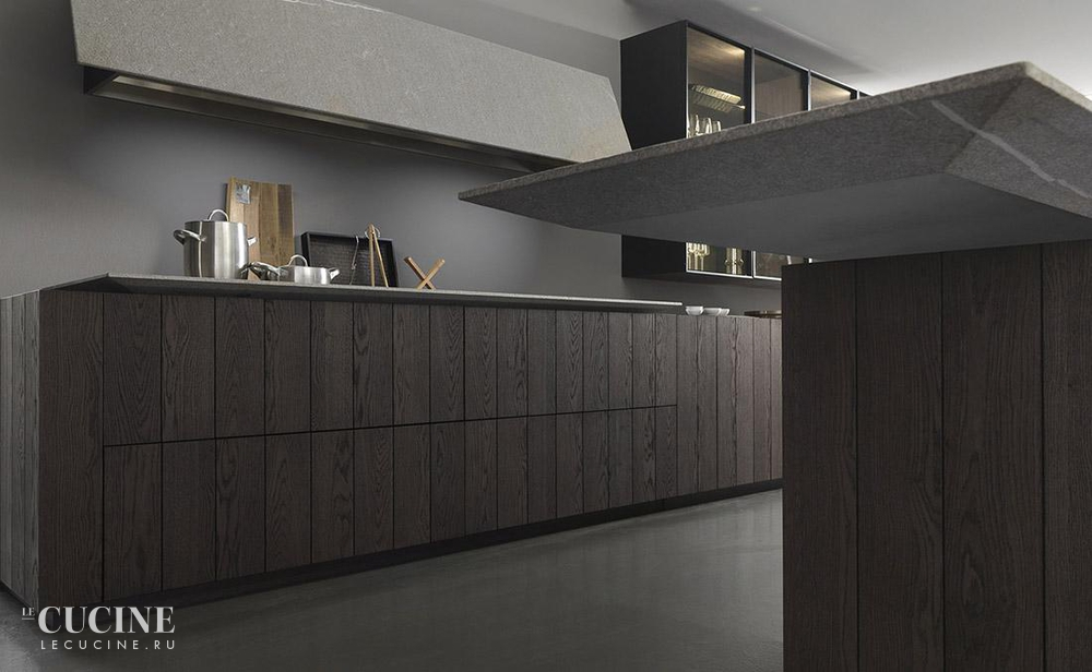 Modulnova float rovere 5