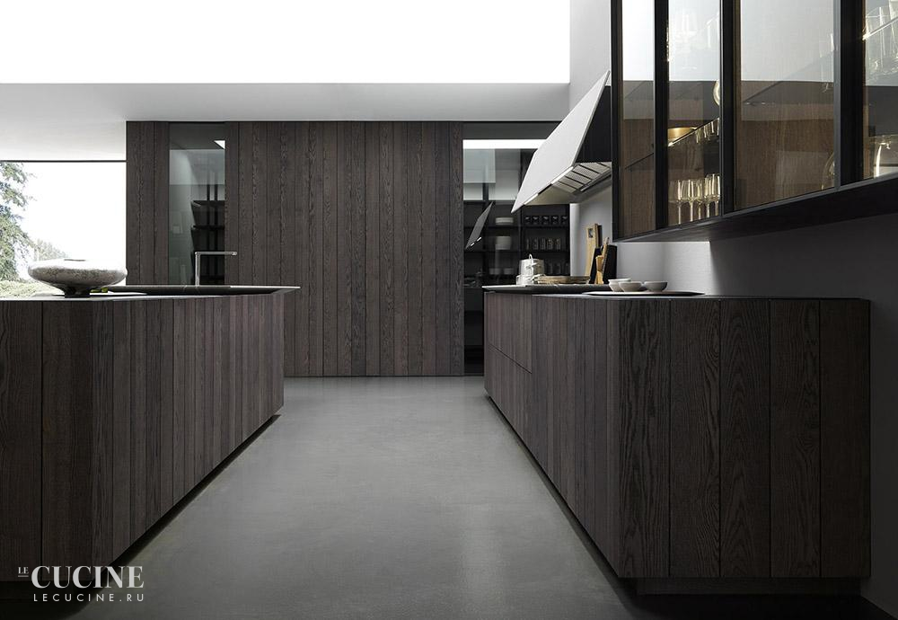 Modulnova float rovere 8