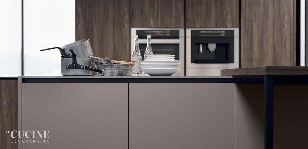 axis zampieri le cucine. Black Bedroom Furniture Sets. Home Design Ideas