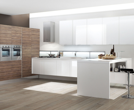 Aerre cucine syntesy 1
