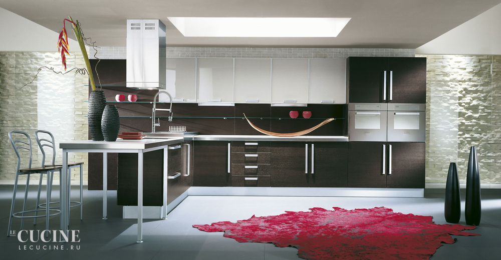 Aerre cucine giuly 1