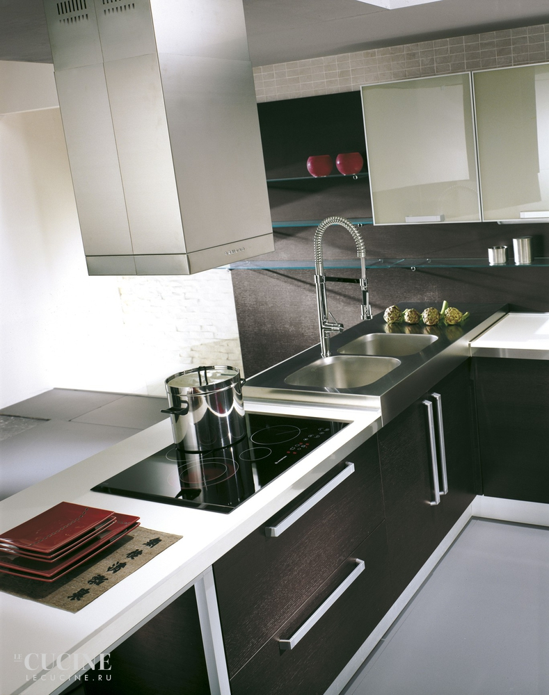 Aerre cucine giuly 2
