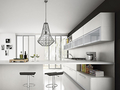 Aerre cucine evolution 1