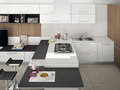 Aerre cucine evolution 2