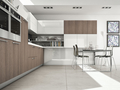 Aerre cucine evolution 3