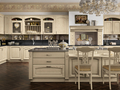 Home cucine gold elite 1