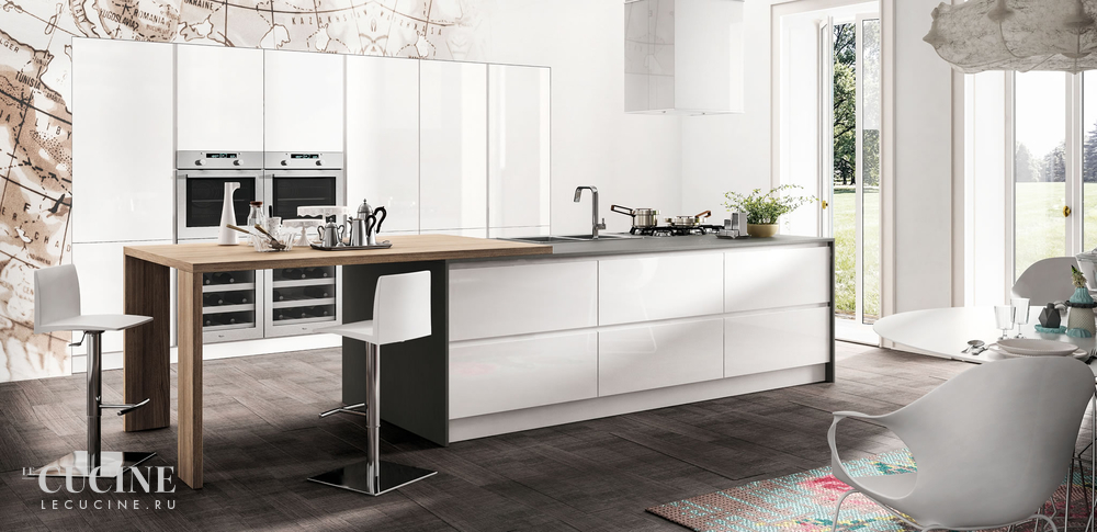 Home cucine lux 4