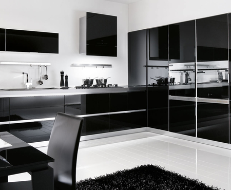 Home cucine lux 5