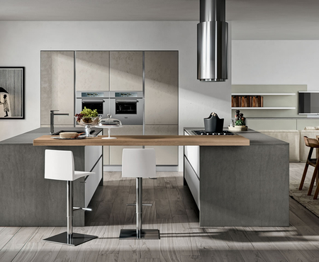 Home cucine cartesia 1