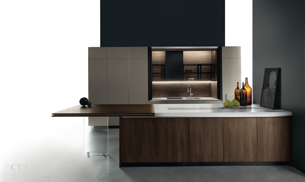 Miton cucine top miton cucine with miton cucine awesome mt with miton cucine awesome miton - Cucine artec opinioni ...