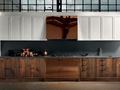 Aster cucine factory 4