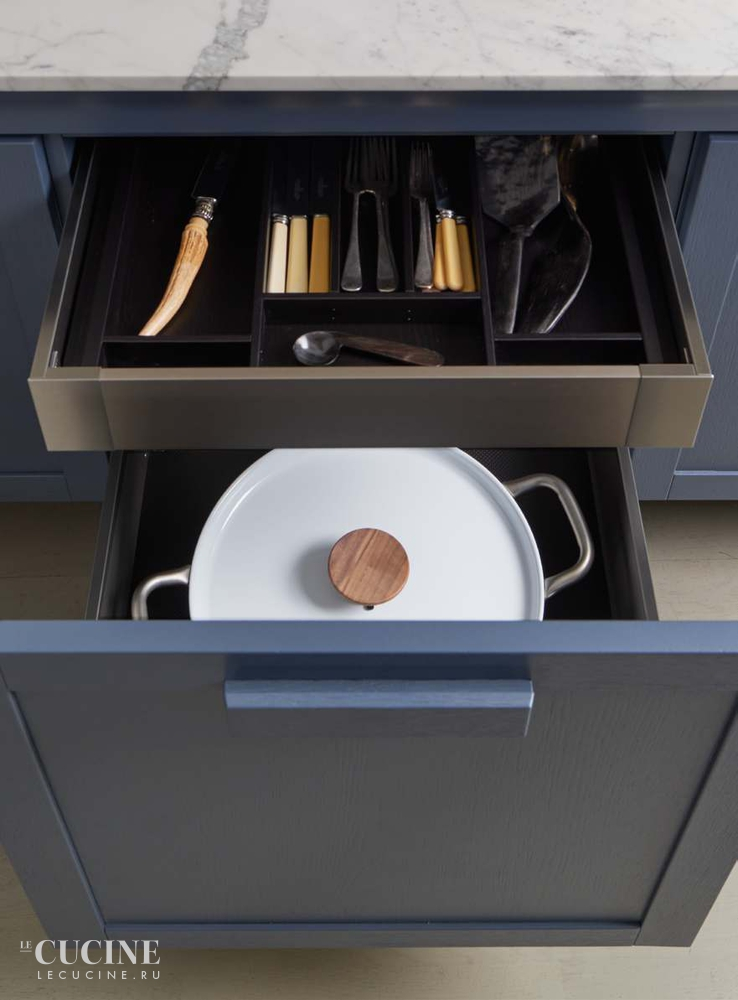 Key cucine metalwood 6