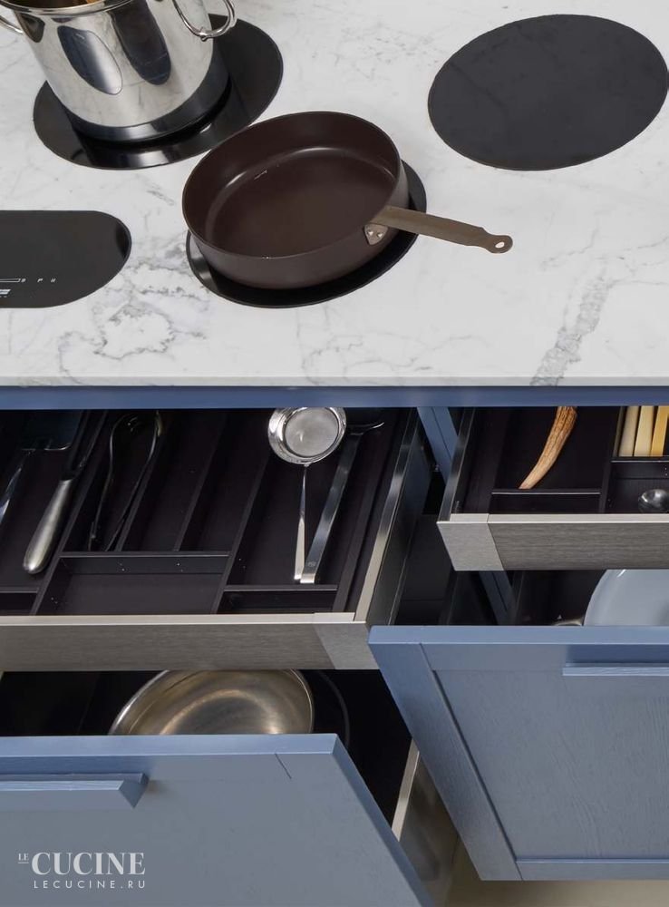 Key cucine metalwood 7