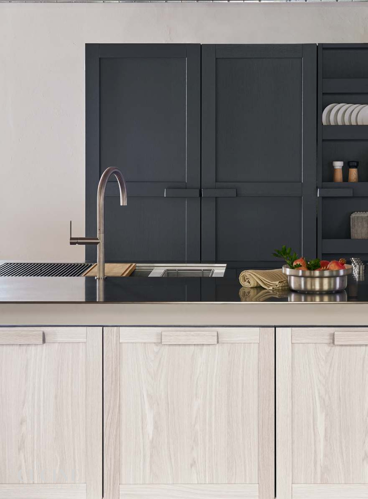 Key cucine metalwood 11