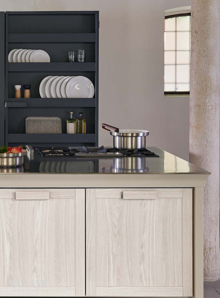 Key cucine metalwood 13