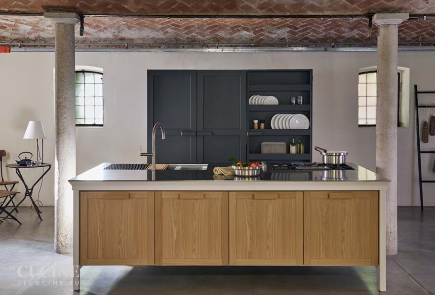Key cucine metalwood 15