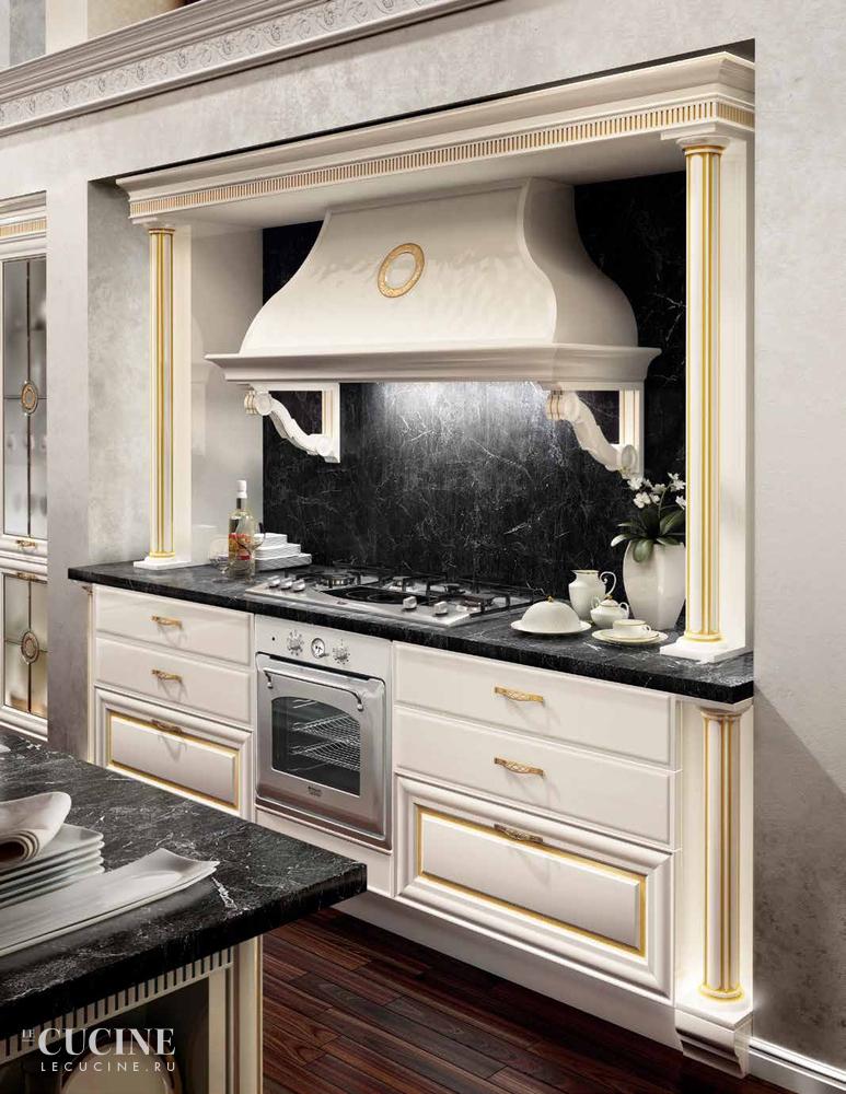 Best Cucine Dei Mastri Gallery - Orna.info - orna.info