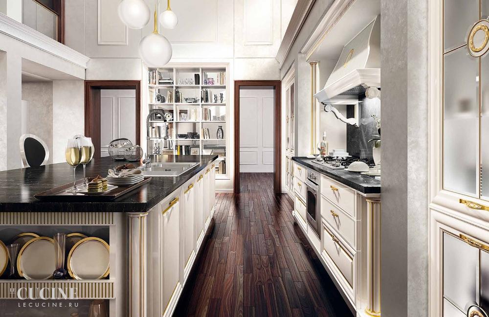 Emejing Cucine Dei Mastri Prezzi Pictures - Home Ideas - tyger.us