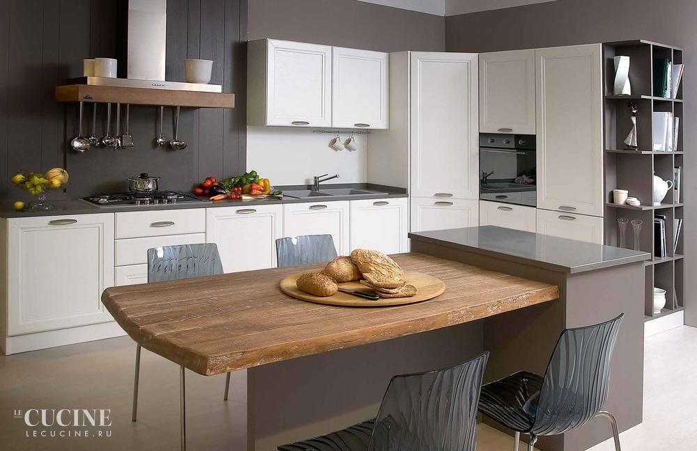 Le cucine dei mastri catalogo – Home ricette segreti culinari