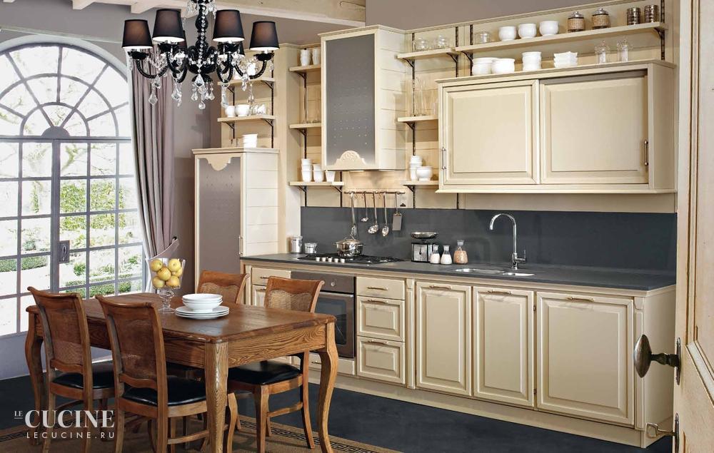 Stunning Le Cucine Dei Mastri Images - Design & Ideas 2018 ...