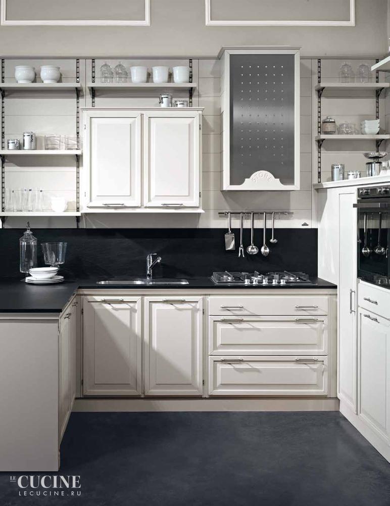 Stunning Le Cucine Dei Mastri Contemporary - Idee Pratiche e di ...