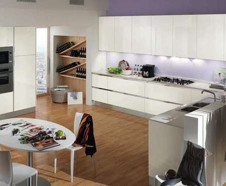 Concreta cucine fly 2