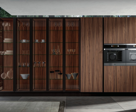 Home cucine boston 7